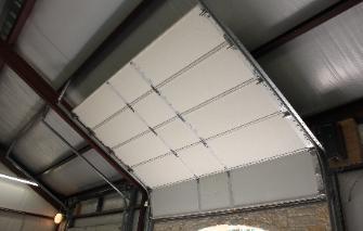 Know Another Recommendation Of Garage Door Repair